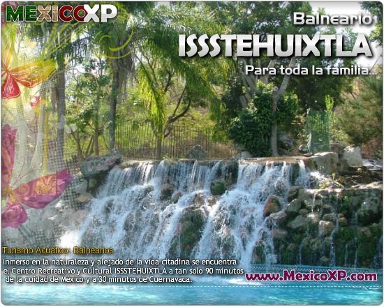 100+ Tehuixtla Morelos – yasminroohi