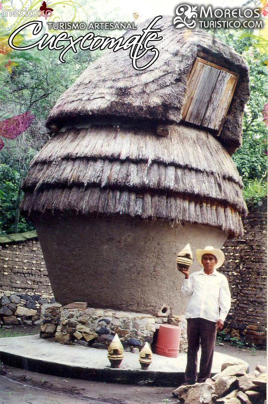 Artesanato Mdf Kit Higiene ~ Cuexcomate de Morelos en MorelosTuristico com