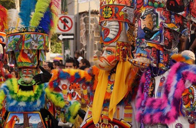 Reina de cuautla morelos mexico - 3 part 10