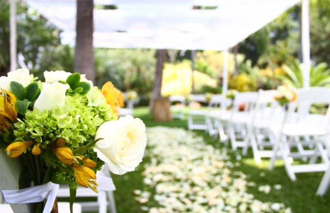 Jardines para bodas morelos tur stico - Jardines para bodas ...